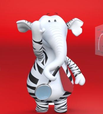 3D_mascotte_laten_maken_Rectangle 25
