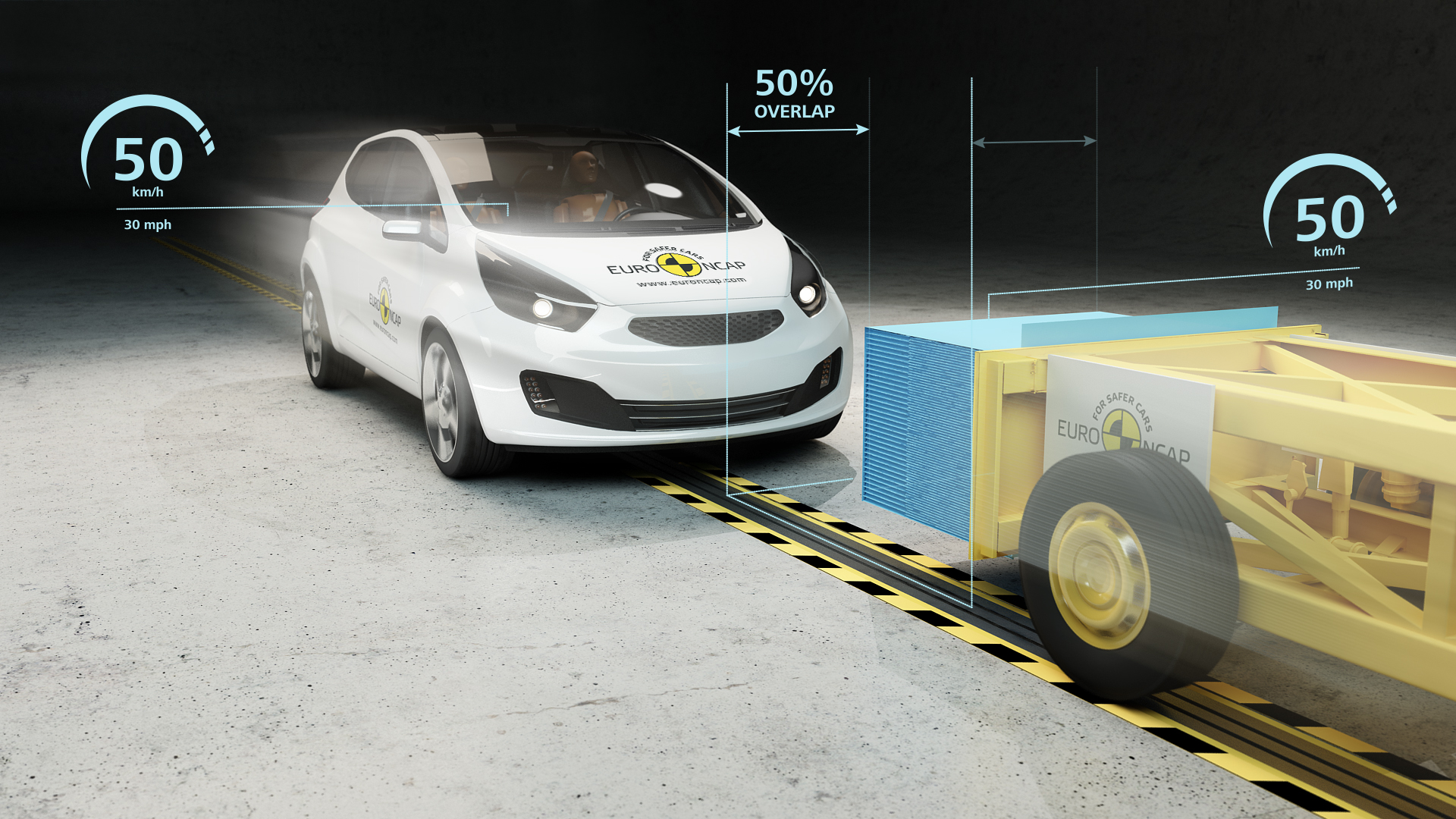 visuele_contentcreatie_EURONCAP_MPDB_v2019_edit