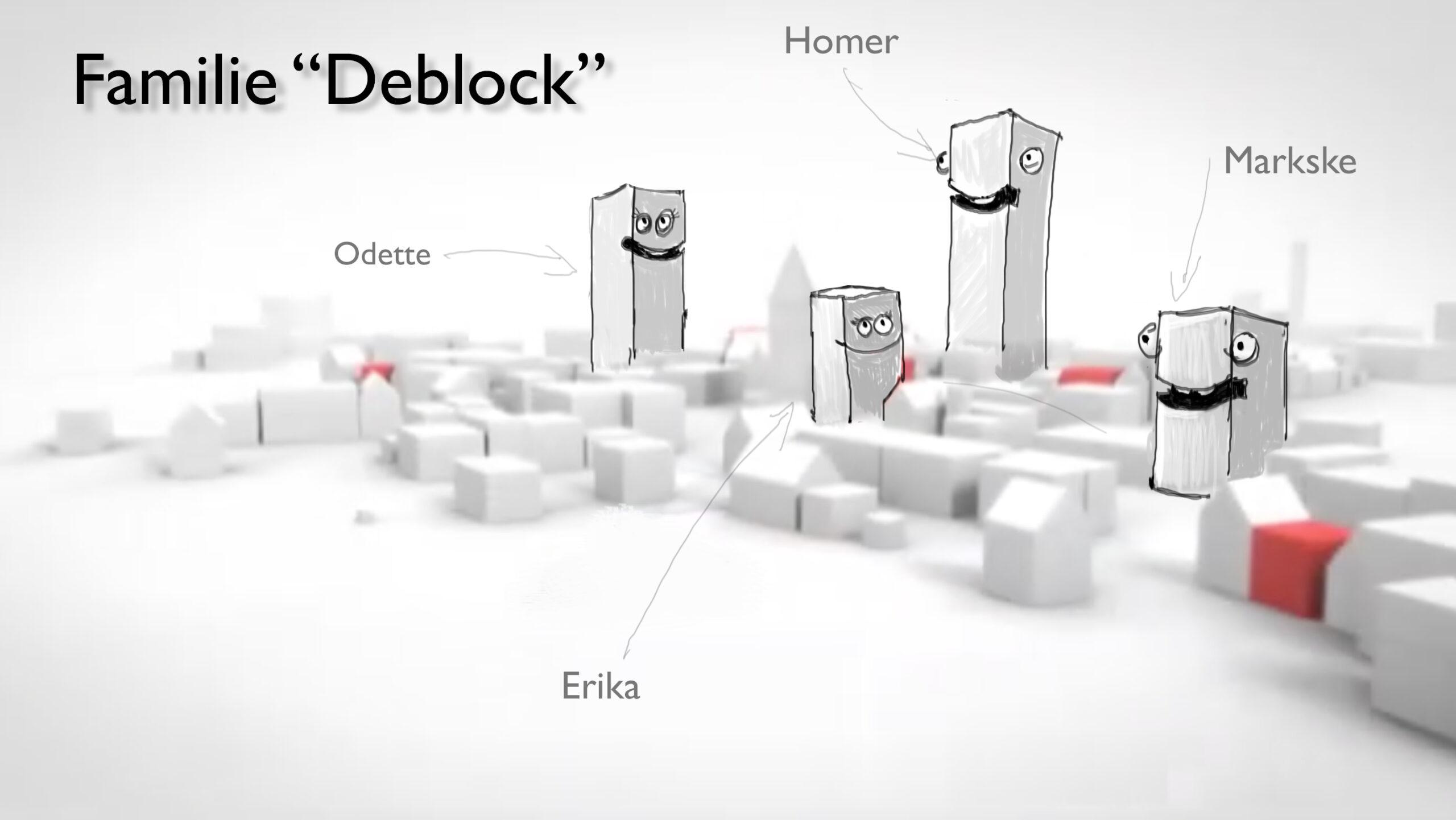 Familie_Deblock_interne_communicatie_versterken