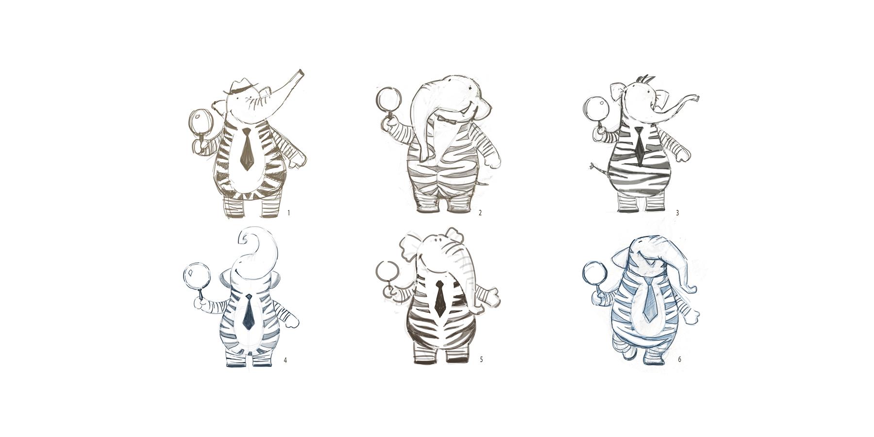 3D_mascotte_laten_maken_Mascotte_vs002